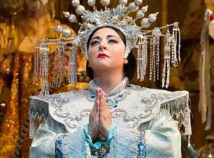 MetOpera-Turandot2019-1440x1000-1-1440x1000.png