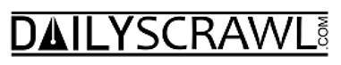 Daily-scrawl_Logo.png