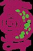 logo_isa.png
