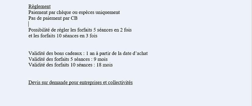 Tarifs_jpg_2019_page_2_simplifié_.jpg