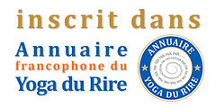 annuaire.ydr.png