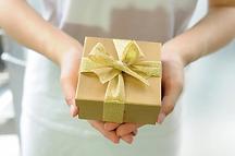 carte cadeau 1.jpg