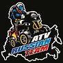 ATV logo SMYK.jpg