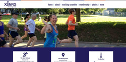 XSNRG Running Group