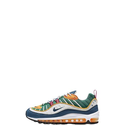 Nike Air Max 98 Multi-Color