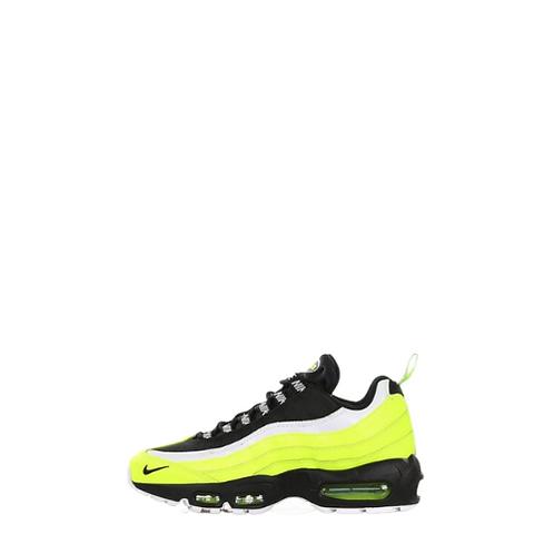 Nike Air Max 95 Reverse Volt