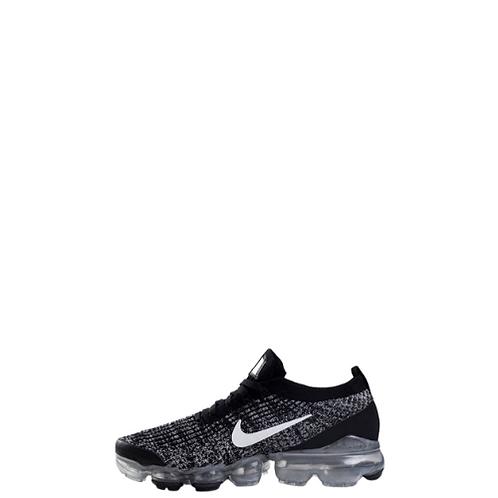 Nike Air VaporMax Flyknit 3 Oreo