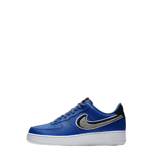 Nike Air Force 1 Low '07 LV8 Chinelle Swoosh