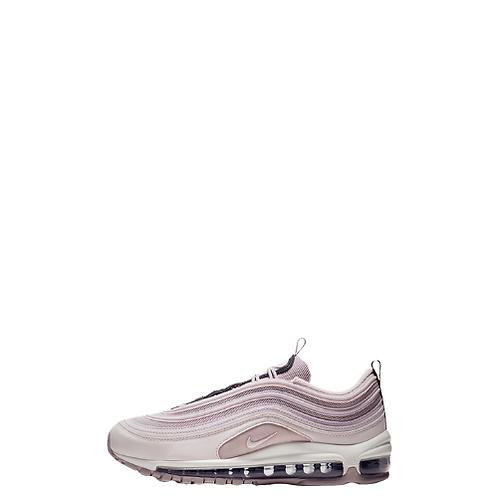 Nike Air Max 97 Pale Pink