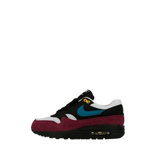 Nike Air Max 1 Golf Black Geode Teal
