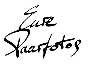 eurepaarfotos2.png