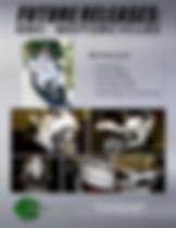 EMC Future Release.png