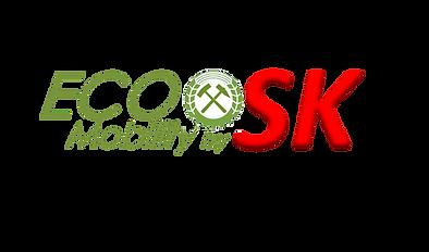 Eco-SK logo.png