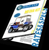 Media Kit.png