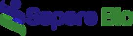 rev logo no TM_long.png
