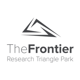 Frontier-Logo-Deep-Bluepng_edited.png
