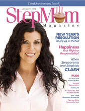 StepMom.Magazine.January.2012.Coversm.jp