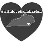 With Love From Harlan