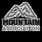 Mountain Association