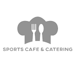 Sports Cafe & Catering