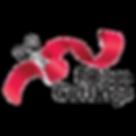 Ribbon%20Cuttings_edited.png