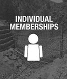 individualmemberships_img_edited.jpg