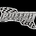 Creech Chevrolet