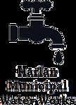 Harlan Municipal Water Works