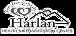 Harlan Health & Rehab