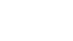 Harlan_HRC_Logo
