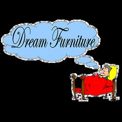 Dream Furniture