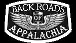 Backroads of Appalachia