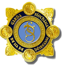 Garda-Logo.png