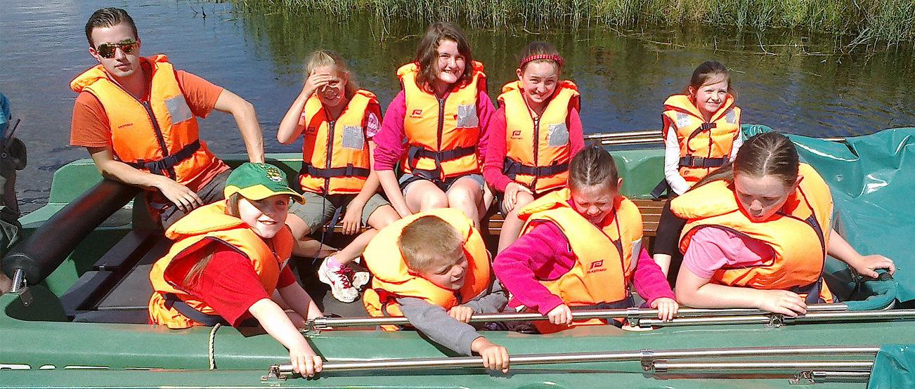 Ógras Kayak Aracahas.jpg