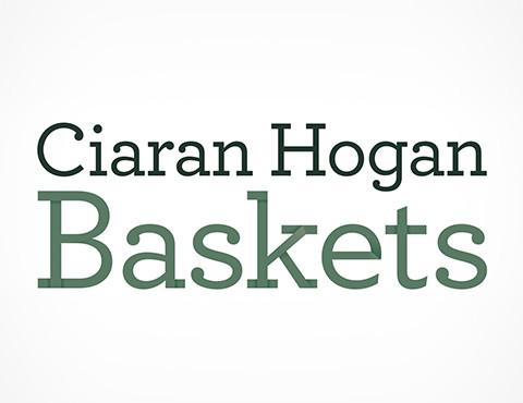 Ciaran Hogan Baskets copy.jpg