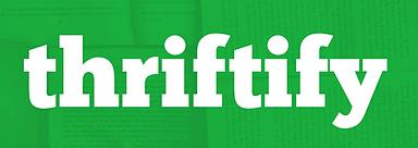 Thriftify Logo beag.png