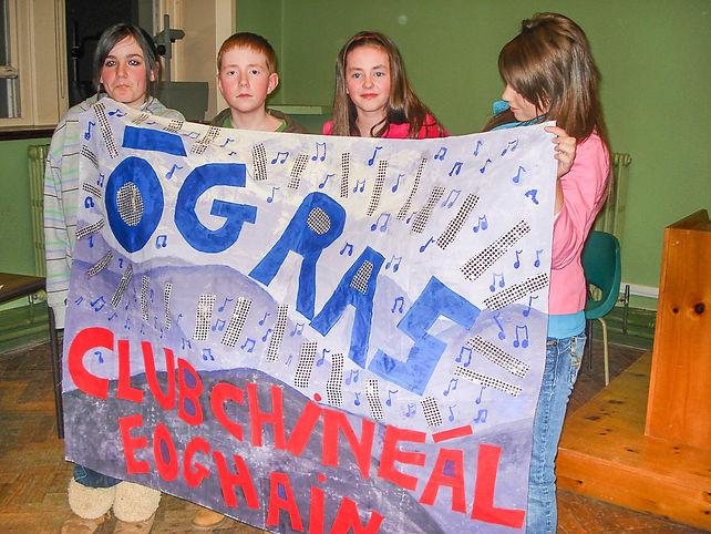 Cluichí Tailtean 2008 (5).jpg