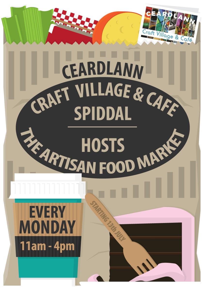 Ceardlann-Artisan-Food-Market-Poster-6.png