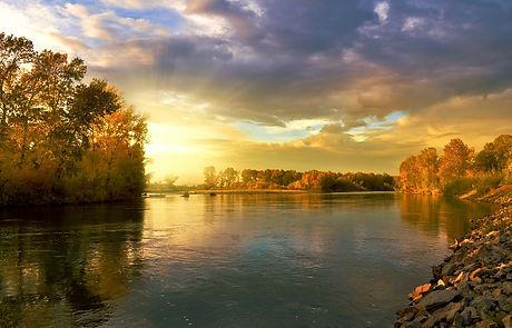 autumn-219972_1280.jpg