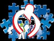 logo-associazione-3-1-ridimensionato.png