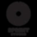 logo-sprint-trasparente-g.png