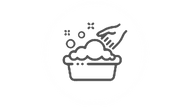 Respo Hand wash icon.png