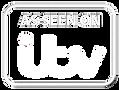 ITV Logo WHITE.png