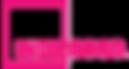 Cyclo Indiegogo logo.png