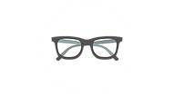 Icon Respo Glasses Rev F Sell.png