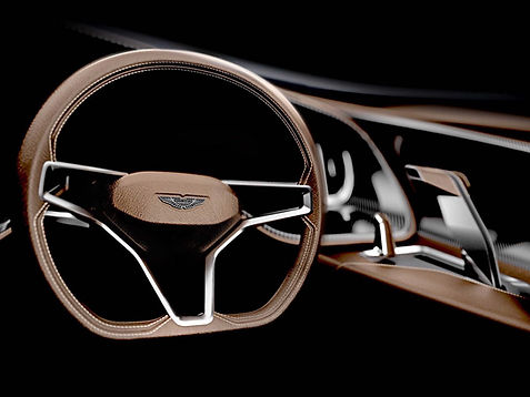 aston-martin-quintessence-am37-1.jpg