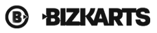 bizkart_logo%2520GREY_edited_edited.png