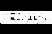 T-Motor-Logo White.png