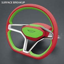 AM Steering Wheel 1.1.JPG