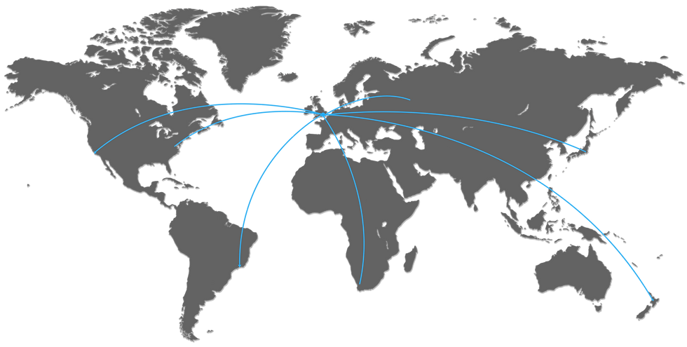 file_transfer_map2.png